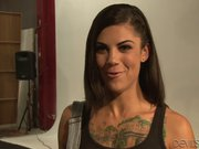 Eva Angelina And Bonnie Rotten