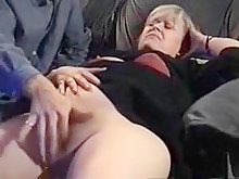 Best Homemade Record With Blowjob Scenes